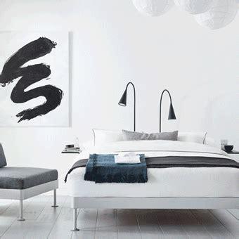 schlafzimmer schlafzimmermoebel  kaufen ikea