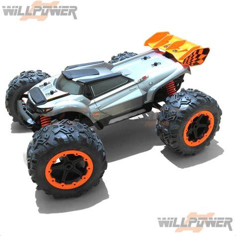 monster trucks nitro 3 100 rc nitro monster truck traxxas the new revo 3 3