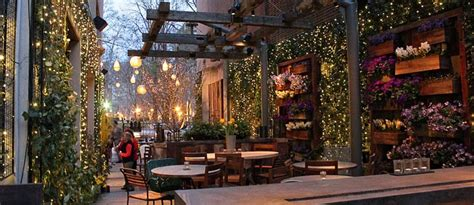 top 10 bars in philly top 10 bars in philadelphia philadelphia bars with outdoor