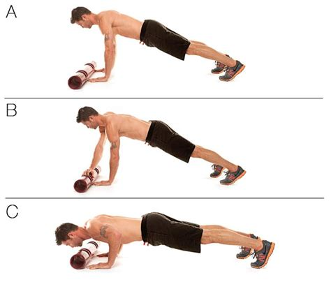 week 2 change the shape of your great exercises vipr exercises exercises workout