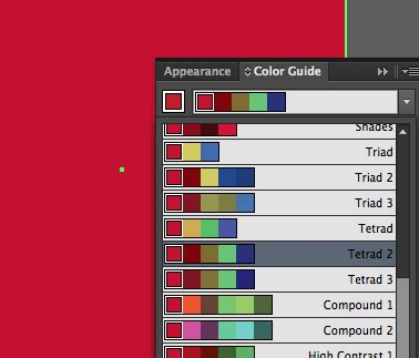 complementary color finder how to find complementary colors graphic design stack