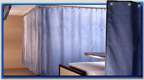 hospital drapes hospital curtains metro marine design associates