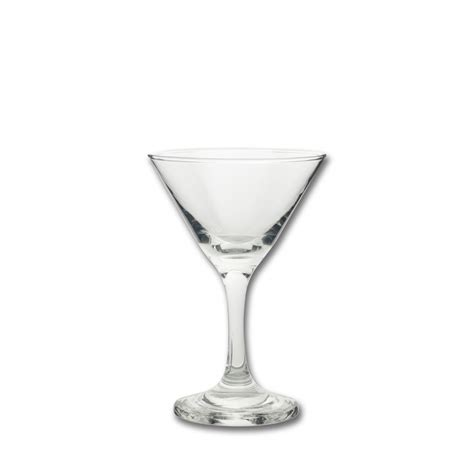 mini martini glasses mini cocktail sirena mini martini glass 10 strawberry