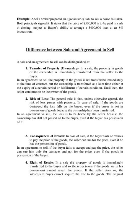 Sle Agreement Letter Between Buyer Seller Contract Between Buyer And Seller Pictures To Pin On Pinsdaddy