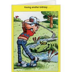 golf greeting cards for birthdays on the promotions