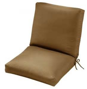 Patio Furniture Cushion Replacements Replacement Outdoor Cushions Chair Replacement Cushions Patio Furniture Cushions
