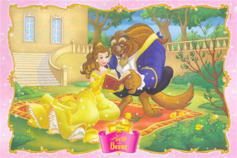 Princess Castle Wall Mural belle and beast disney princess photo 19264250 fanpop