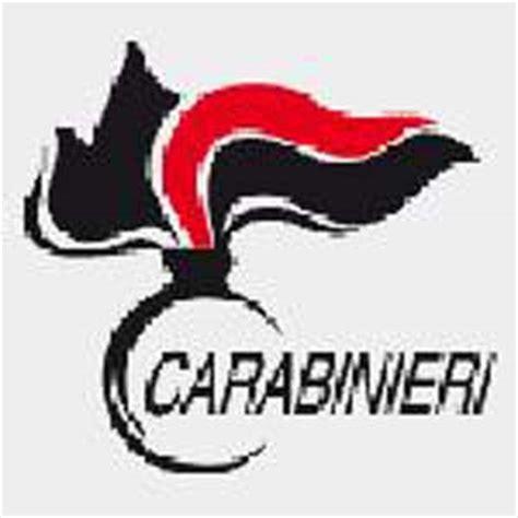 dati maresciallo carabinieri concorso interno maresciallo carabinieri 2013 wroc awski