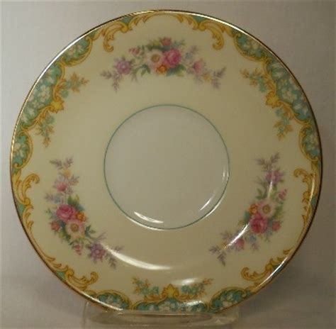 classic china patterns 26 best images about vintage china on pinterest bavaria