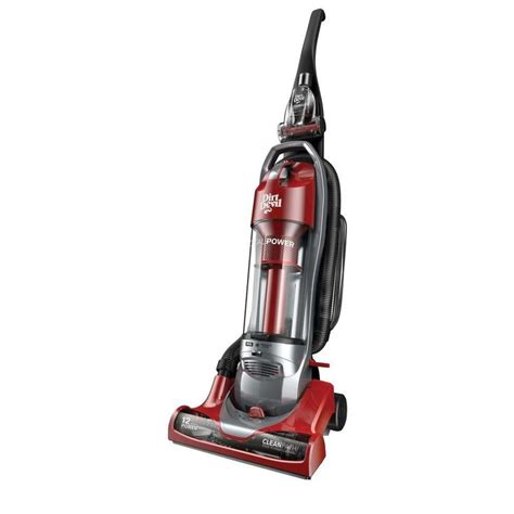 how to vacuum 1000 ideas about dirt devil vacuum on pinterest dirt