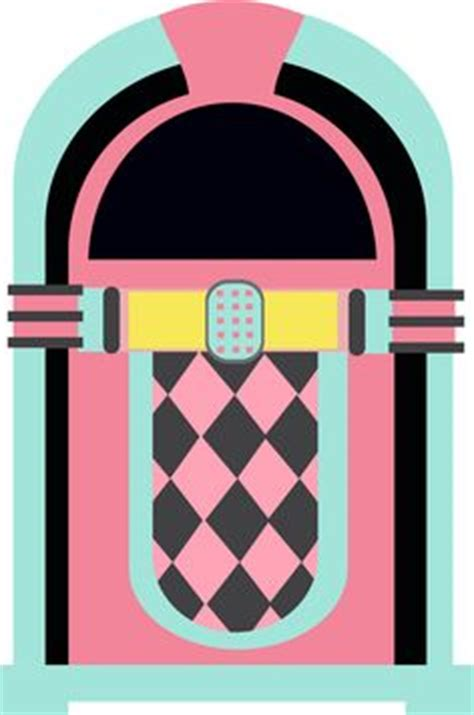 jukebox clipart jukebox coloring page coloring pages for and