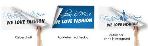 Schaufensterbeschriftung Online by Schaufensterbeschriftung Online Gestalten Und Bestellen