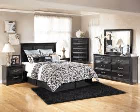 Size Bedroom Sets Platform Bedroom Set Of Furniture Size Sets