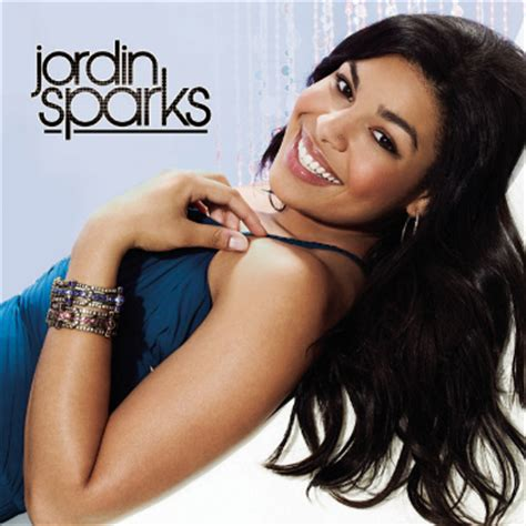 tattoo jordin sparks lyrics jordin sparks publish with glogster