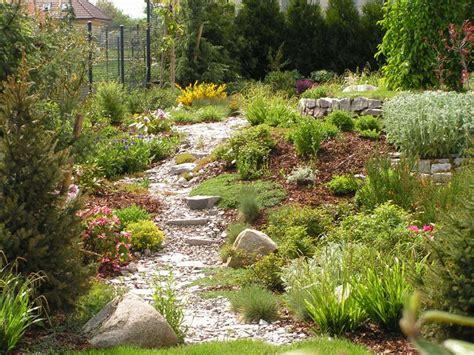 naturnahe gartengestaltung garden marigreen ltd garden design