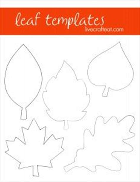 thankful tree template 17 best images about leaf template on flower