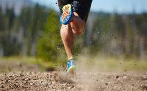 Awesome of best trail shoes for running images fashion week 2015
