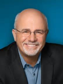 Dave Ramsey Ask Dave Ramsey What Is Your Opinion About Wholesale Club