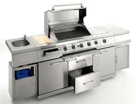 Lagerschränke Für Küchen by Stahl K 252 Che Outdoor