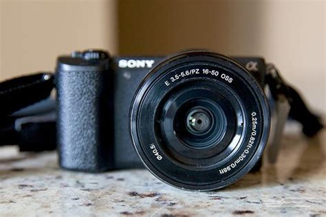best mirrorless for the best mirrorless for beginners we sony and