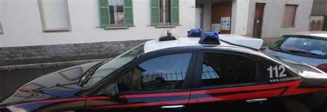 comunit 224 di recupero pordenone tossicodipendenti atti sessuali con una sedicenne arrestato ex consuocero