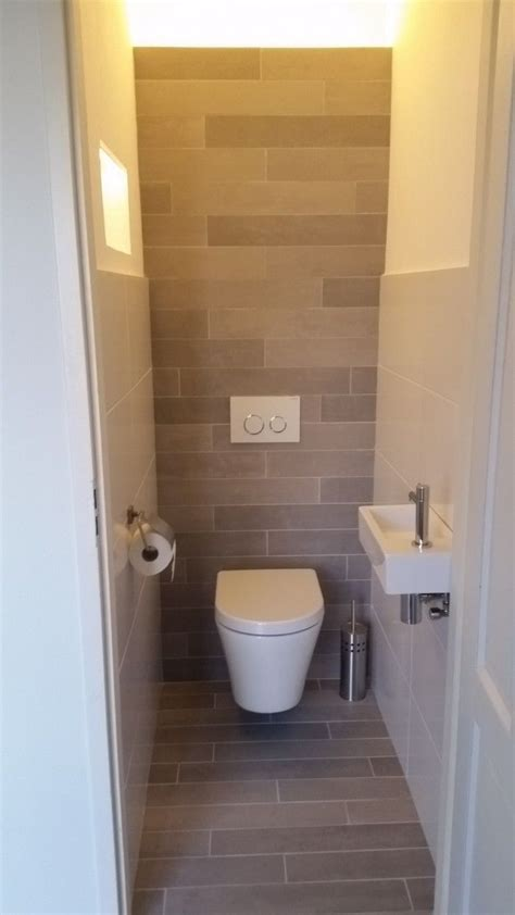 Best 25 small toilet room ideas on pinterest toilet room modern cloakroom sinks toilets and