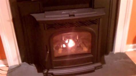 Harman Fireplace Insert Pellet Stove by Harman Accentra Pellet Stove Insert