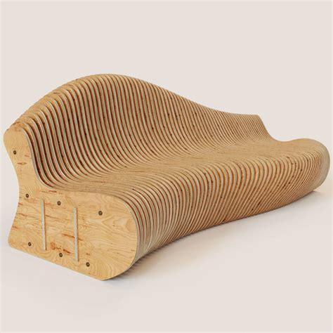 bench models parametric bench 3 3d model max obj dwg mtl cgtrader com
