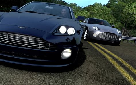 test drive unlimited 2 trucchi test drive unlimited pc multiplayer it