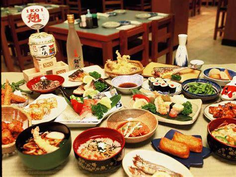 japanese buffet boynton image gallery japanese buffet