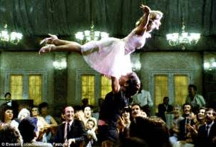 where was dirty dancing filmed abigail breslin signs on to star in dirty dancing tv