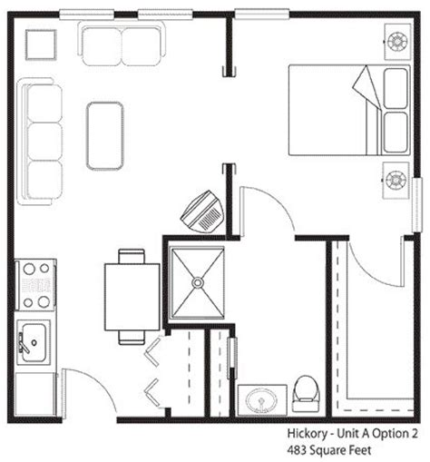 400 sq ft apartment 26 best images about 400 sq ft floorplan on pinterest