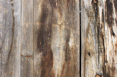 rustic wood background and description rustic wooden floor