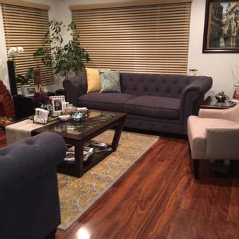 discount couches los angeles melrose discount furniture 13 photos 39 reviews