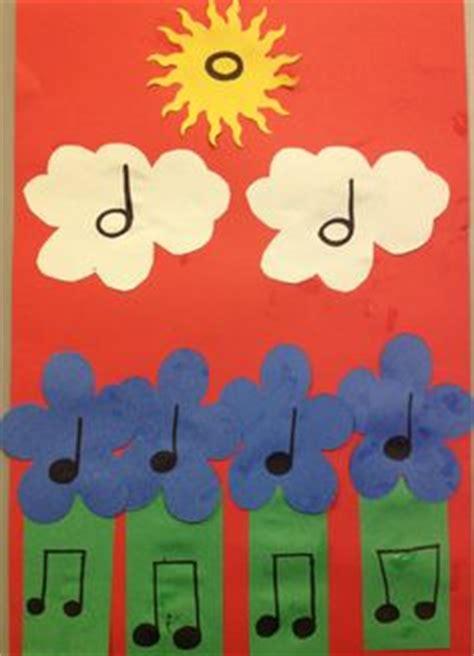 fox 2nd theme song shake yo 1000 ideas about garden bulletin boards on