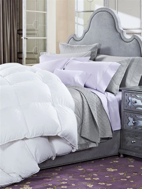 cuddledown comforter best buys for your best night s sleep hgtv personal