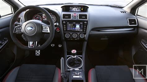 How To Drive A Stick Shift Car by Driver S Ed How To Drive A Stick Shift Manual