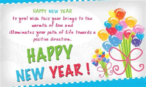 new year greetings wiki new year 2019 wishes check happy new year wishes 2019 for all