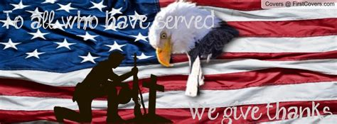 veterans day images free happy veterans day free animated images pictures for