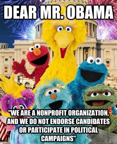 Sesame Street Memes - sesame street hacked jpg memes