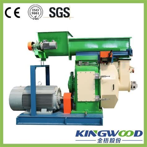 Handmade Machines For Sale - supply to you straw pellets mill wood pellet
