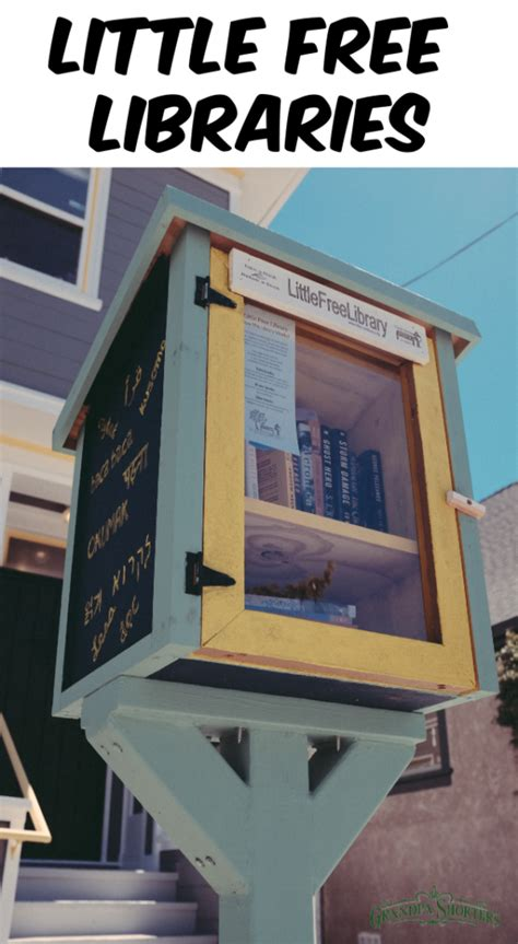 libraries   libraries