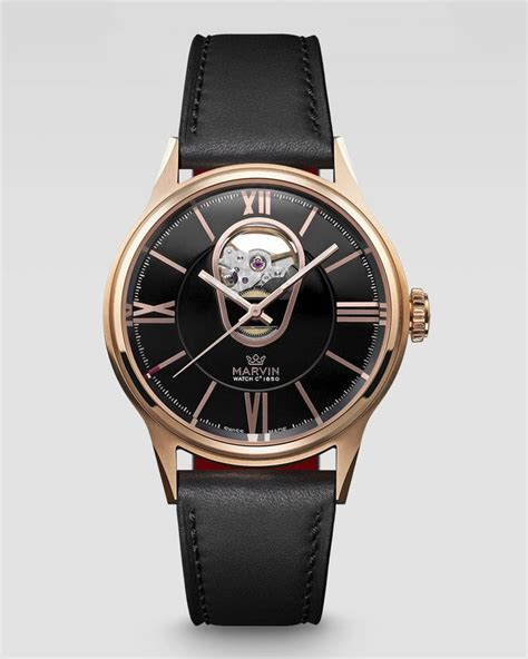 Cartier Watches Now At Neimans by Cartier Watches At Neiman