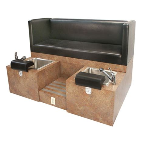 pedicure bench pedicure chairs pedicure spas salon equipment spa