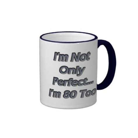 Gifts For 80 Year - 21 best images about gifts for 80 year olds on