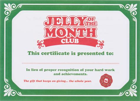 jelly of the month club archives i heart xmas blog