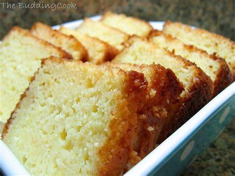 ina garten mini meatloaf best 25 ina garten lemon cake ideas on pinterest