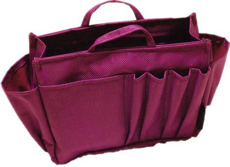 Hanger Bag Organizer Polos bag organizer warna polos bo all organizer produsen