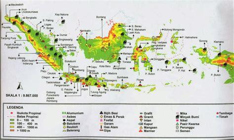 Minyak Indonesia indonesia miliki cadangan minyak terbesar dunia kenapa