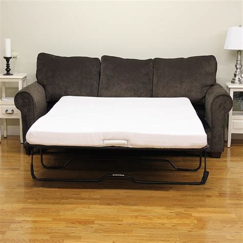 diy futon 12 best of diy sleeper sofa
